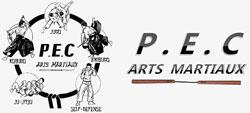 PEC Arts Martiaux