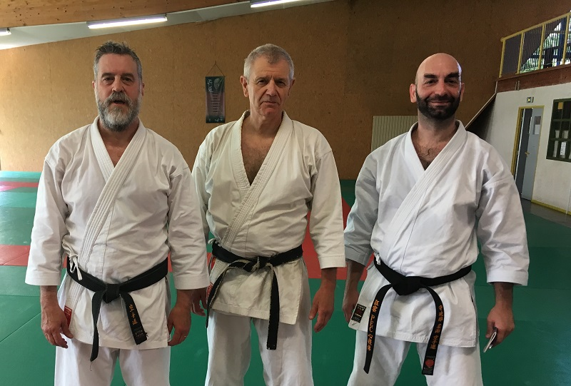 20190608 strage herve delage karate chatellerault